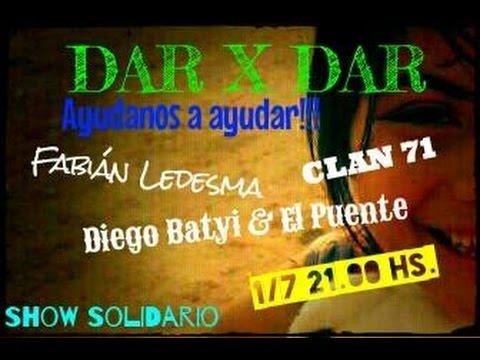 Dar X Dar 2016