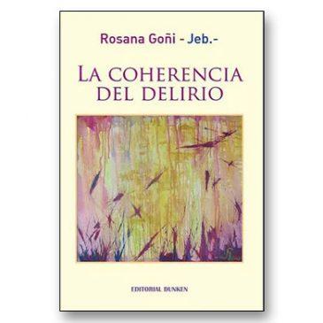 Lectura del poema de Jeb.- a cargo de Ezequiel Morante