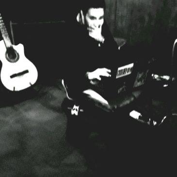 Nico Rojas / Comite de crisis  – Wannna Sessions