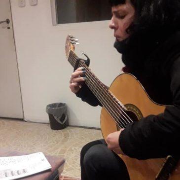 Ritmo & blues con armónica por Samra