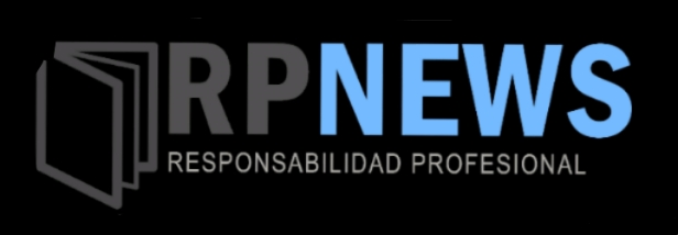 RPNews -Online